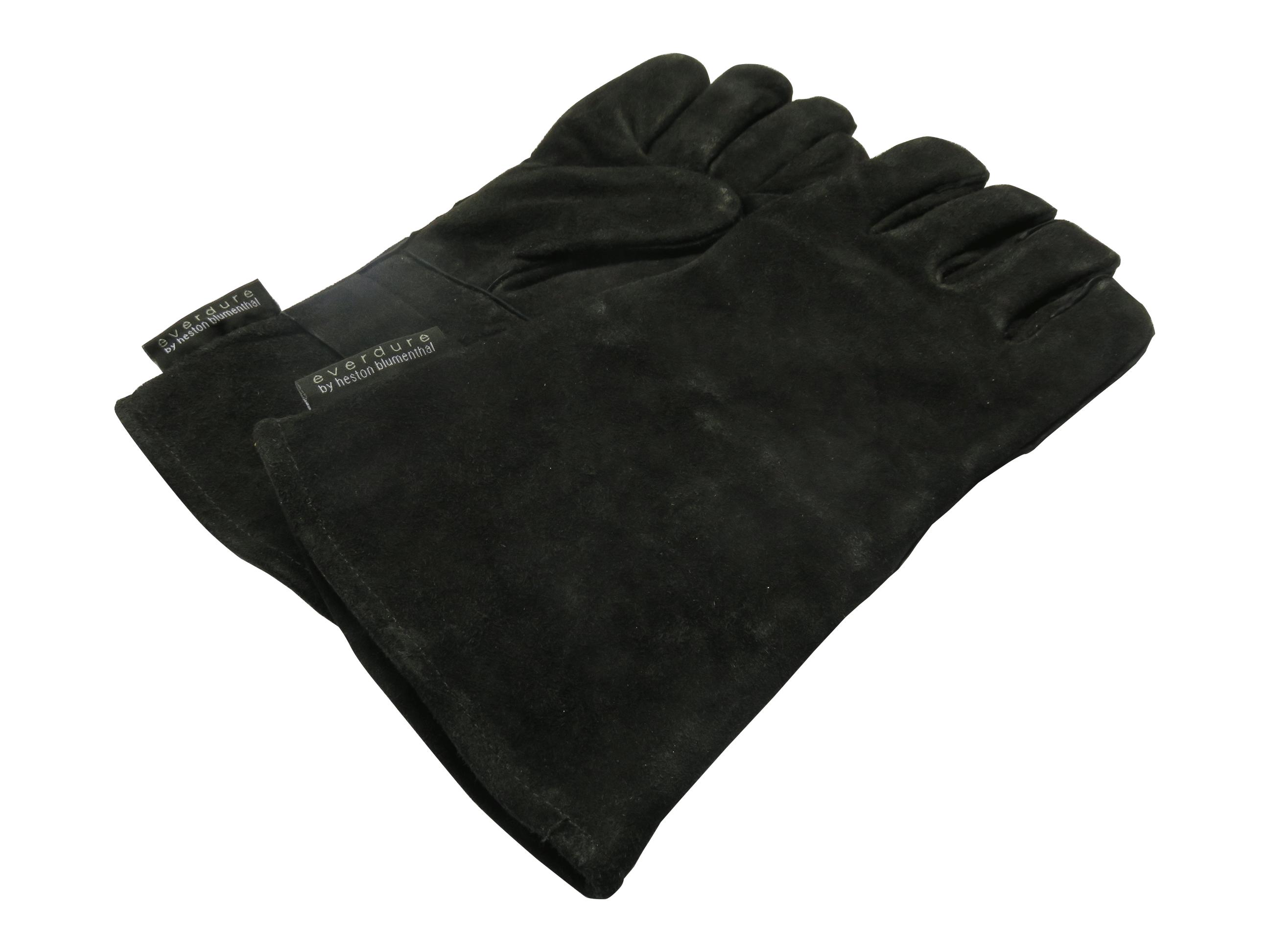 Everdure Handschuhe L/XL