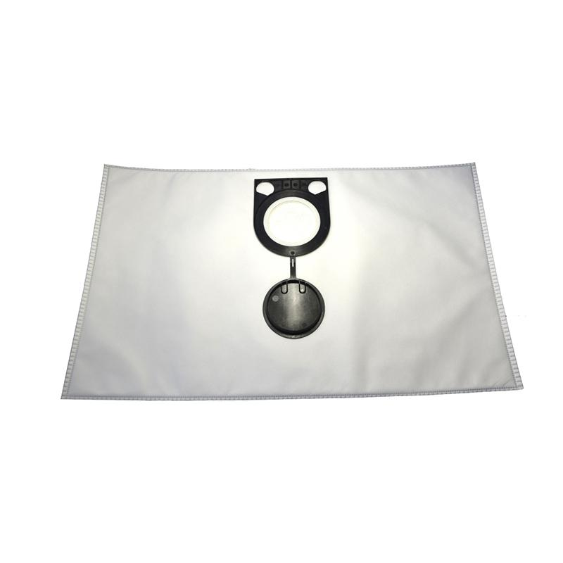 Starmix Vlies-Filterbeutel FBV 20 - 5er Pack