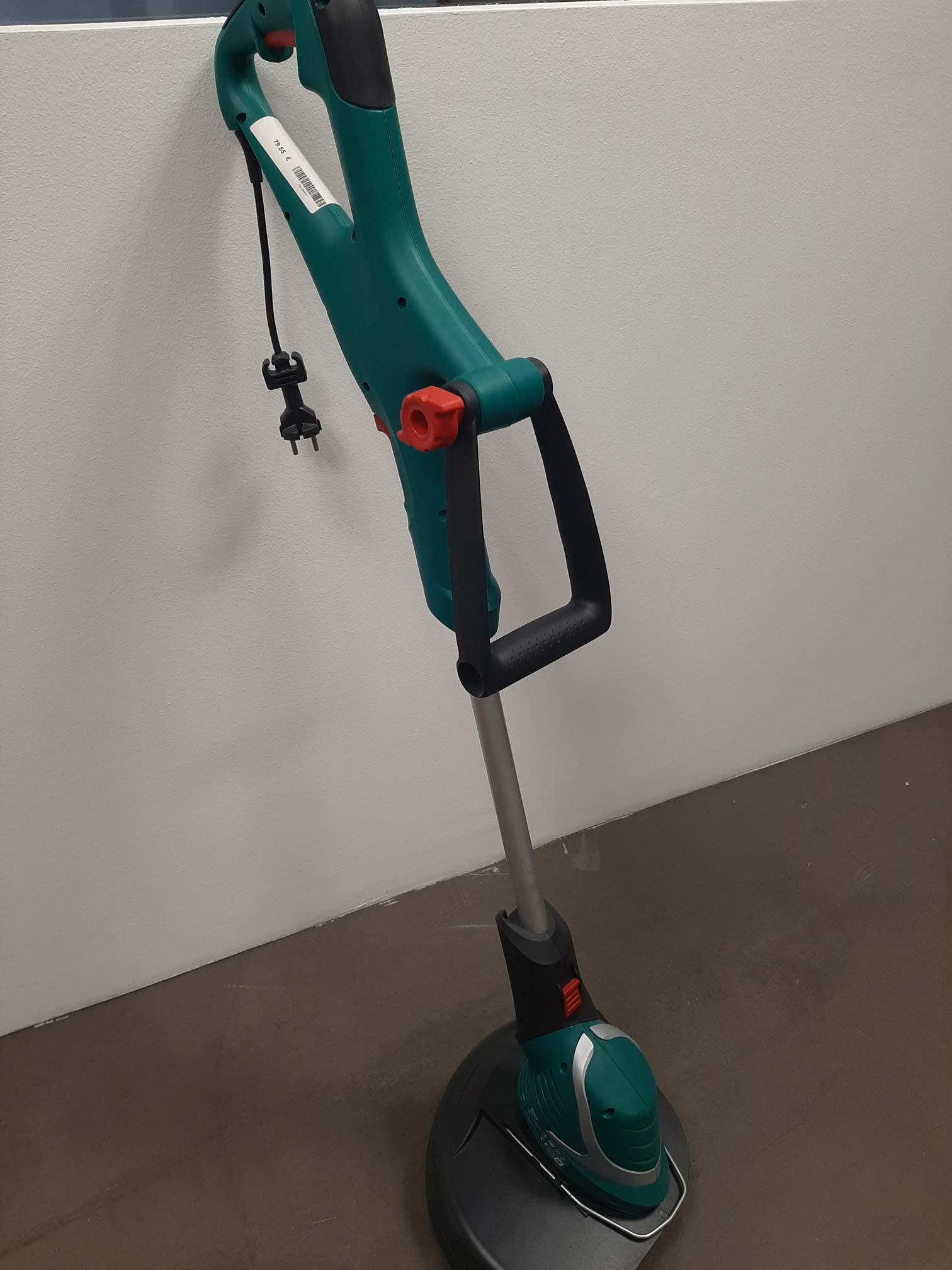 Bosch Rasentrimmer ART 30