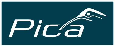Pica-Marker GmbH