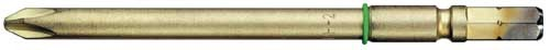 Festool Bit Phillips PH 1-100 CE/2