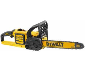 DeWalt XR Flexvolt Akku-Kettensäge 40cm DCM575N-XJ