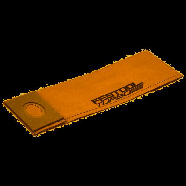 Festool Turbofilter TF II-ETS/RS