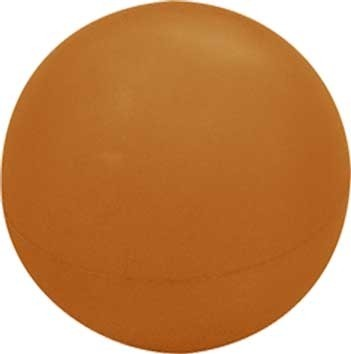 Angerer Hollywoodschaukel Windgewicht 1 Satz terracotta