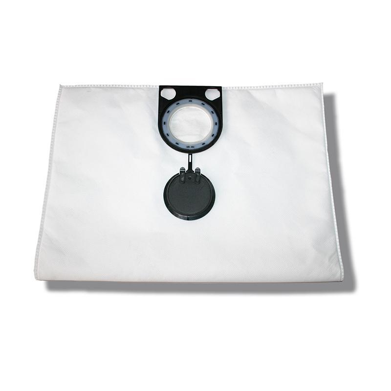 Starmix Vlies-Filterbeutel FBV 25-35 - 5er Pack