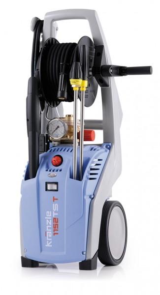 Kränzle Hochdruckreiniger K 1152 TS T mit Schmutzkiller