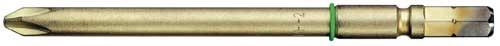 Festool Bit Phillips PH 3-100 CE/2