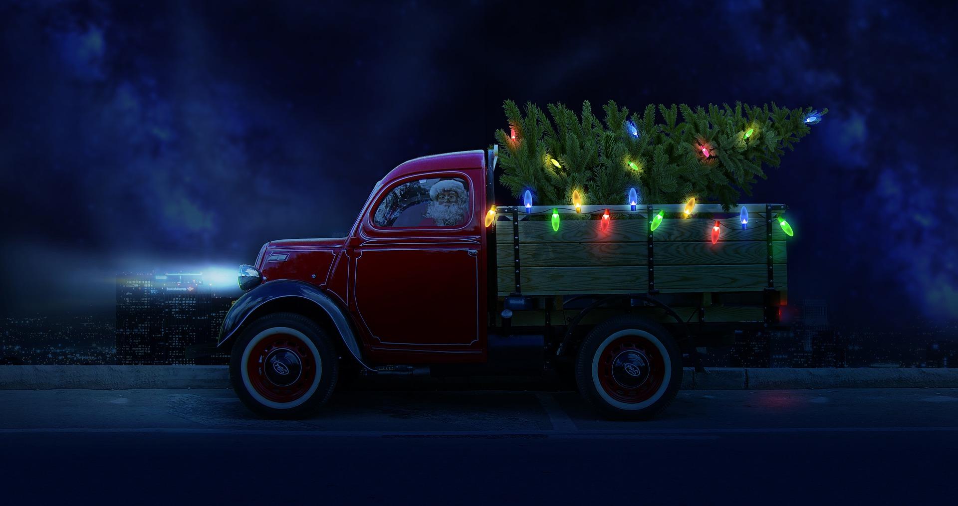 christmas-4636494_1920