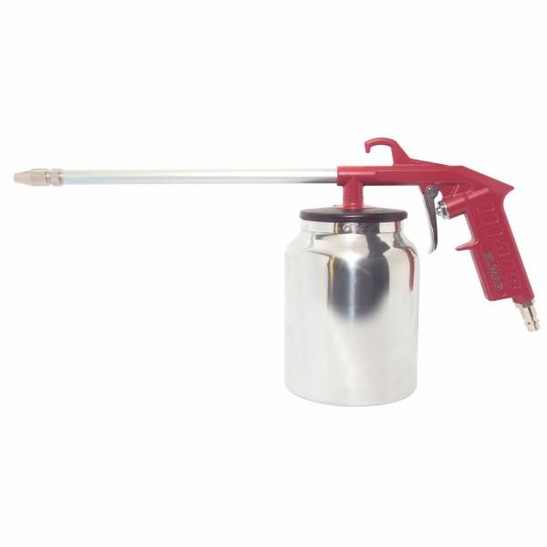 ELMAG Sprühpistole Modell 61 C