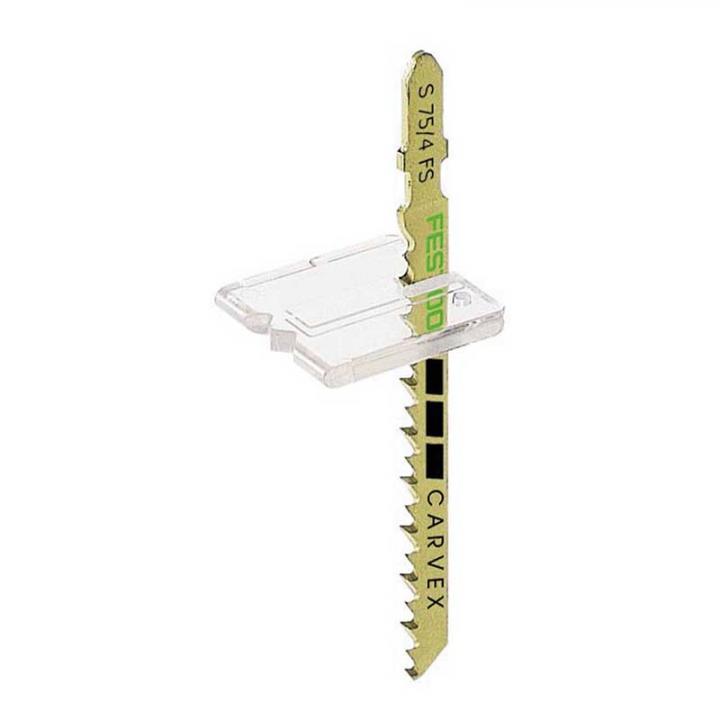 Festool Splitterschutz SP-PS/PSB 300/5