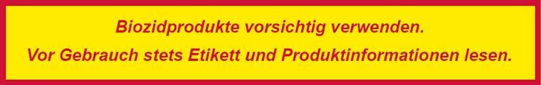 Biozidprodukte_vorsichtig_verwenden