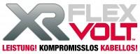 DeWalt_FlexVolt_Logo