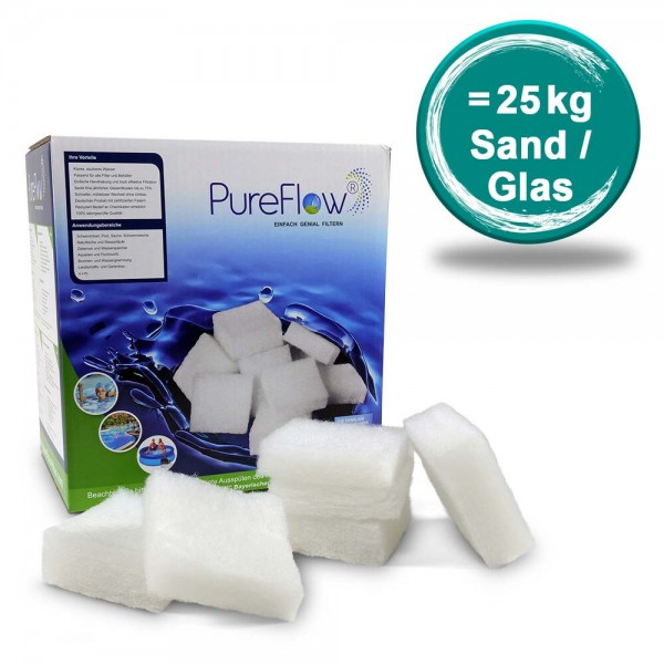 PureFlow Pool 320 g