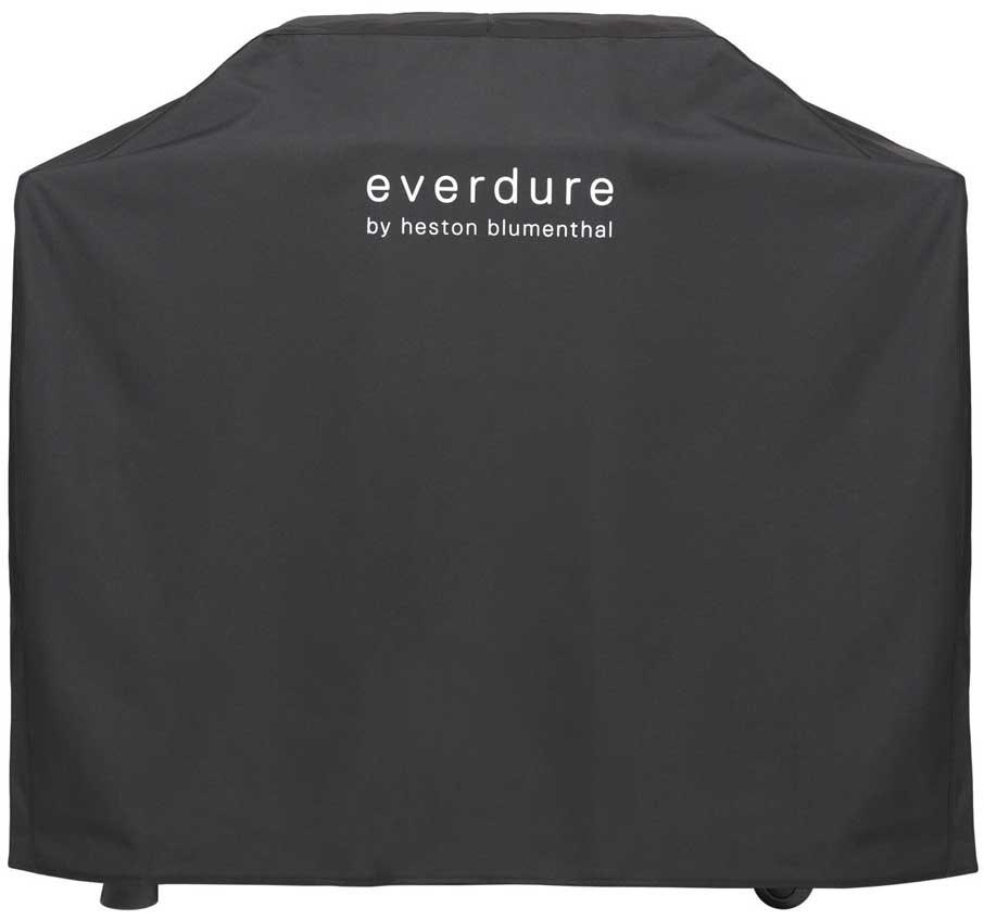 Furnace Premium Abdeckhaube