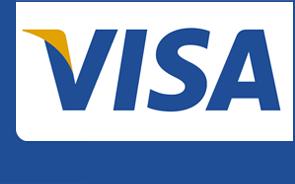 visa_color