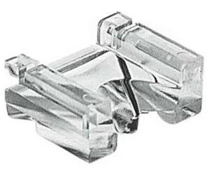 Festool Splitterschutz SP-PS