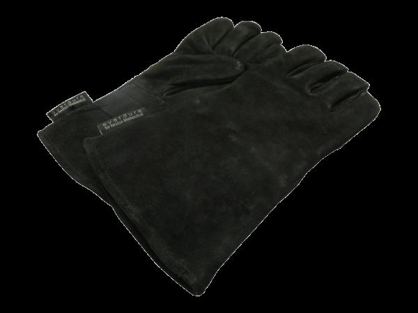 Everdure Handschuhe S/M
