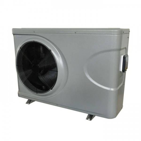 Pool Professional Wärmepumpe heatUP 1400