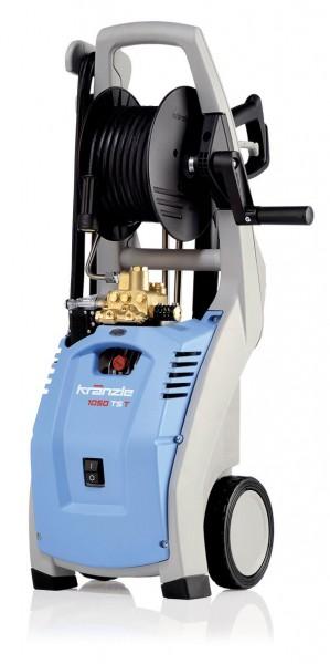Kränzle Hochdruckreiniger K 1050 TS T mit Schmutzkiller